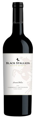 Product Image for 2017 Limited Release Napa Valley Cabernet Sauvignon