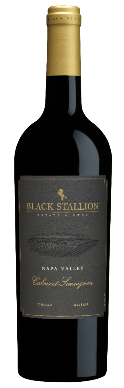 2013 Limited Release Napa Valley Cabernet Sauvignon Product Image