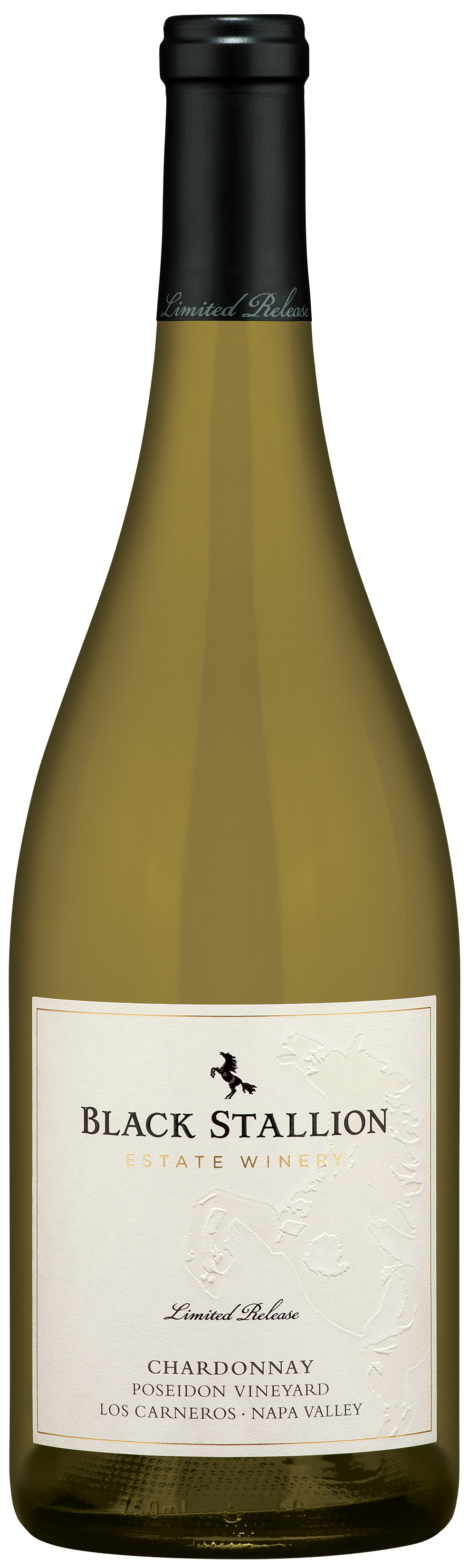 Product Image for 2018 Limited Release Poseidon Chardonnay