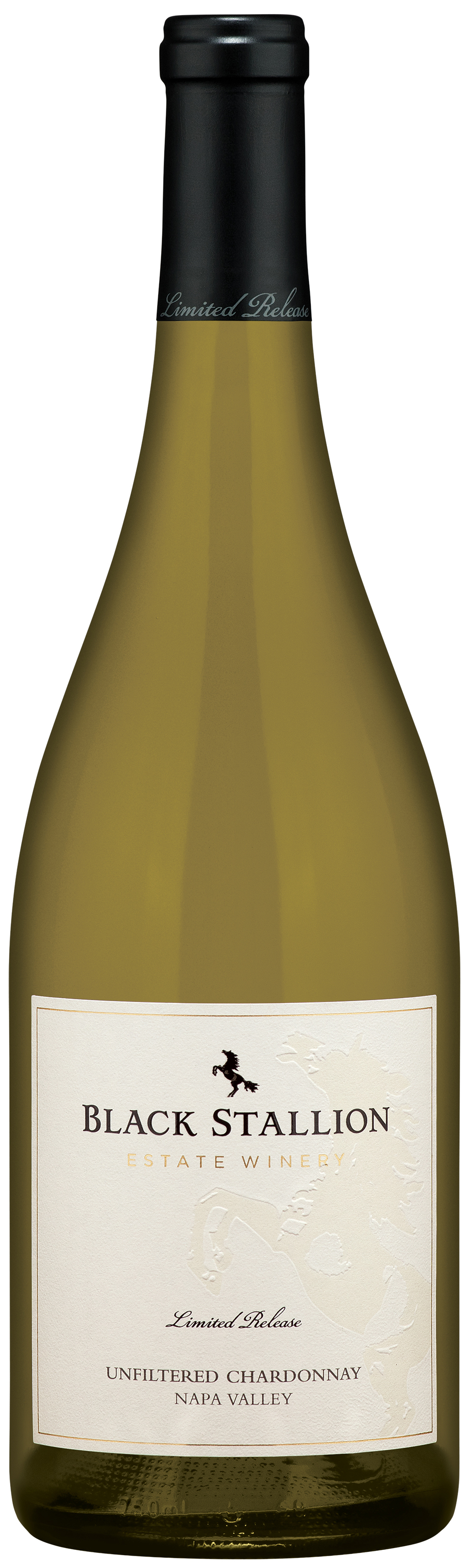 Product Image for 2018 Limited Release Napa Valley Unfiltered Chardonnay