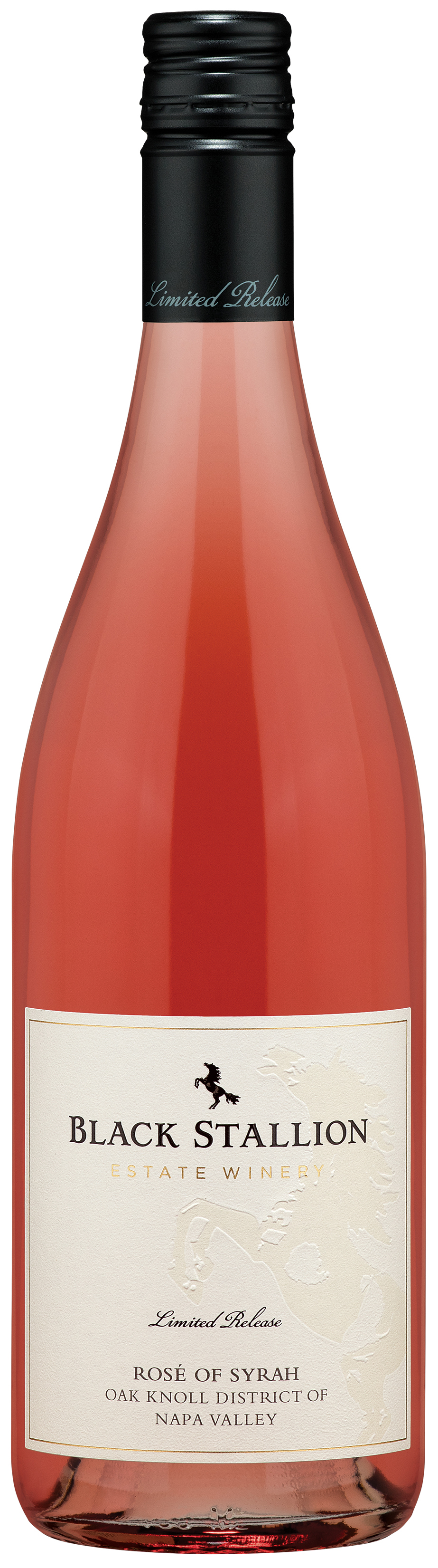 Product Image for 2020 Limited Release Napa Valley Rose